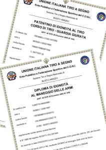 Diploma_patentino