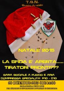 GARA_NATALE2015
